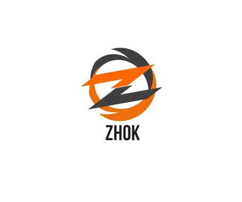 logo design letter z 72 unique 1 letter logo design for inspiration ideas 2018