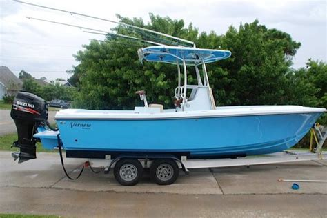 competition boats for sale competition boats for sale boats
