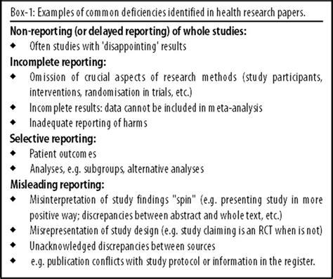 impact factor of research paper research paper impact factor niek der sprong niek