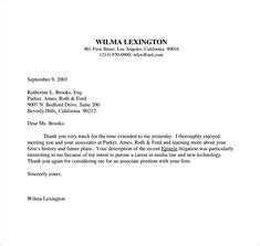 sle follow up email after interview jobs pinterest