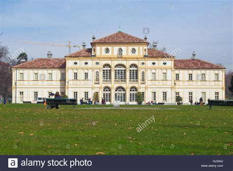 styles of house music urban house with baroque style in catania sicily stock photo nurani