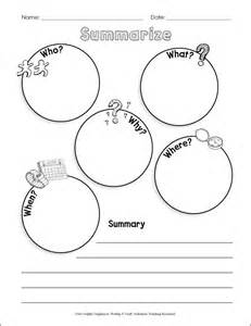 graphic organizers lindsay strickler s esol resources