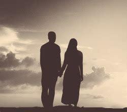Kisah Kisah Wanita Teladan kisah kisah teladan suami isteri solehah duniailhamku