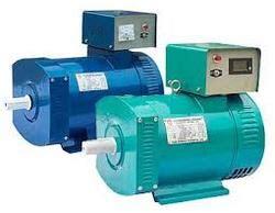 induction generator induction generator induction generator manufacturers suppliers exporters