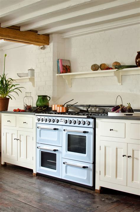 country style oven modern country style modern country smeg