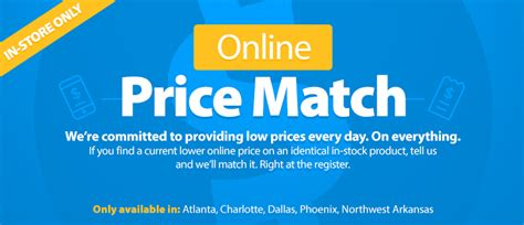 Load Walmart Gift Card Online - walmart online price matching policy select areas including phoenix bargain believer