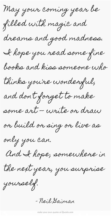 246 best happy new year s quotes and cards images on pinterest