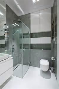 Small Bathroom Design Ideas Pinterest Microcemento Ba 241 Os La Nueva Moda En Revestimientos