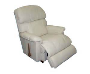 Jason Recliner Rocker Lazy Boy Cardinal Rocker Recliners