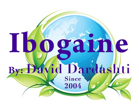 Ibogaine Detox Treatment by Experience The Ibogaine Treatment Ibogaine Clinic