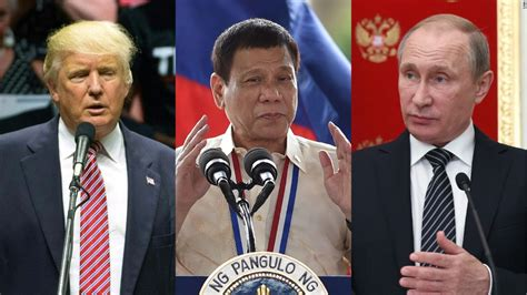 trump duterte trump putin or duterte can you pick which politician said what cnnpolitics