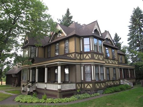 victorian home style 1882 victorian stick style house historic house colors