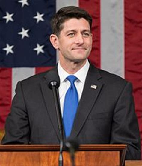 The Speaker Of The House by Speaker Of The United States House Of Representatives