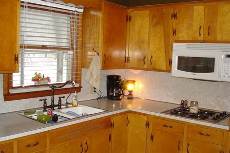 kitchen upgrade ideas updating old kitchen cabinets