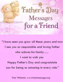 fathers day wishes to a friend 12 best fathers day wishes messages images on