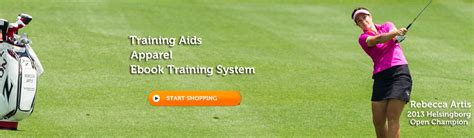 gary edwin golf swing online golf lessons and more gary edwin golf