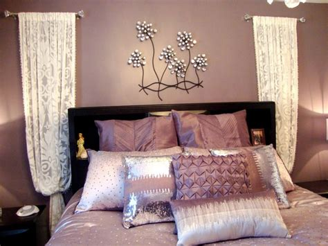 creative teenage girl bedroom ideas 14 wall designs decor ideas for teenage bedrooms