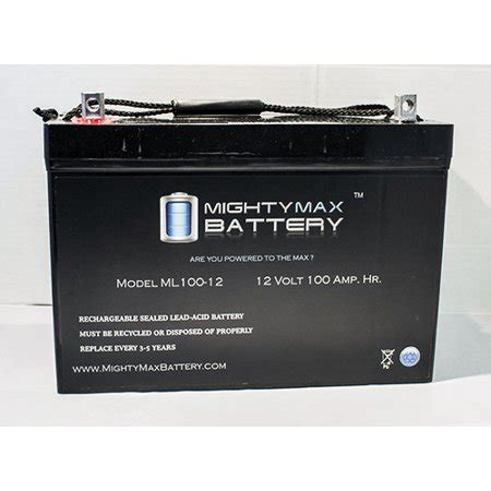 100 Cycle Battery Price - 12v 100ah battery for solar wind cycle vrla 12v 24v