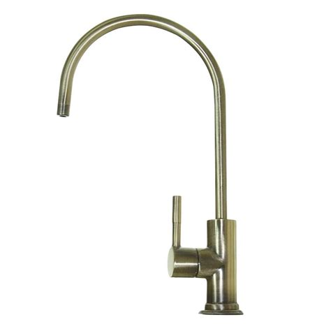 Water Faucet Lock Home Depot by Wrap Around Fireplace Mantel Enchanting Small Room Storage