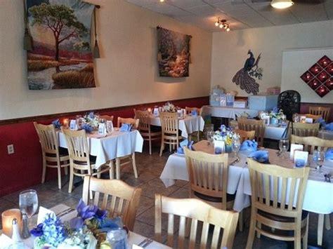 bixbite restaurant american restaurant 175 littleton