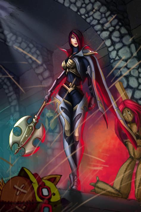 lol fiora counters league of legends fiora is coming by burcuaycan on