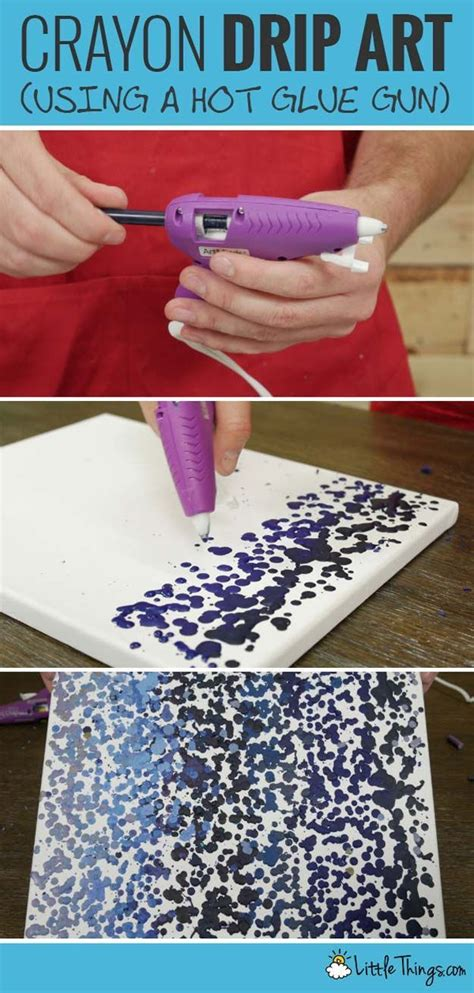 amazing diy crafts 17 best ideas about crafts on craft ideas crafting and diy crafts