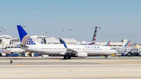 ua baggage fee 100 united airlines checked baggage fee united ua