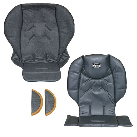 Replacement Cover For Chicco High Chair Chicco Chicco Polly Highchair 13 Seat Cover