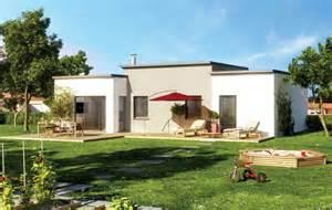 design maison rez de jardin lyon 2223 maison de