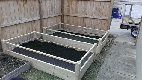 School Kindergarten With Rabbit Railings Bed Delivered