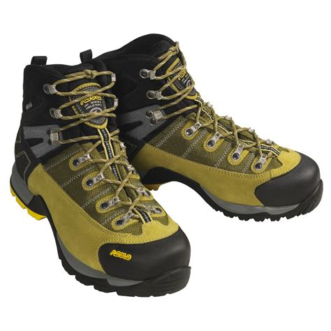 asolo boots for asolo fugitive tex 174 hiking boots for 83990