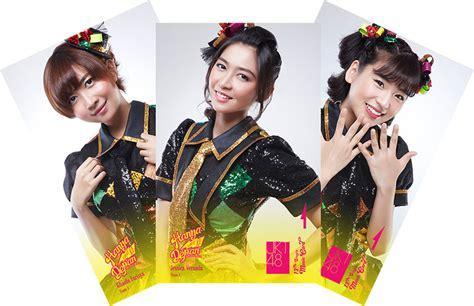 Photopack Stefi Jkt48 Versi Kemerdekaan ini dia detail mengenai single jkt48 ke 13 hanya lihat kedepan today idol