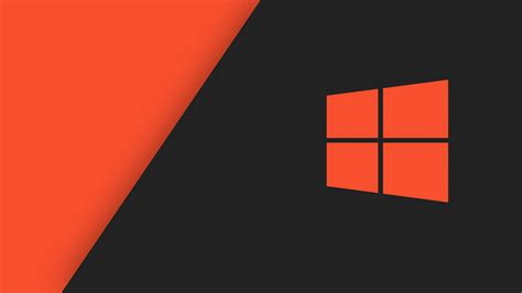 wallpaper windows red red windows 10 wallpaper hd wallpapersafari
