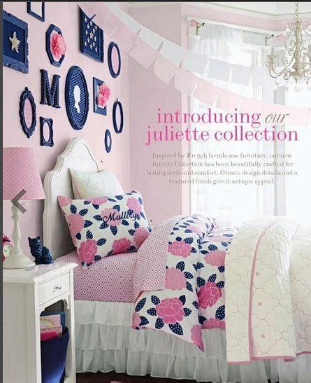 navy and pink bedroom 3 ring binder mackenzie blue sharks navy room and bedrooms
