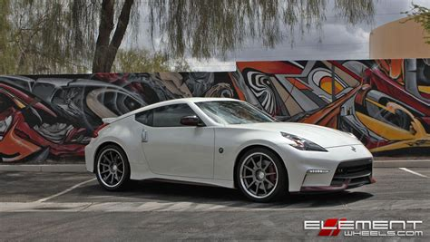 nissan 370z custom rims nissan custom wheels nissan 350z wheels and nissan 370z