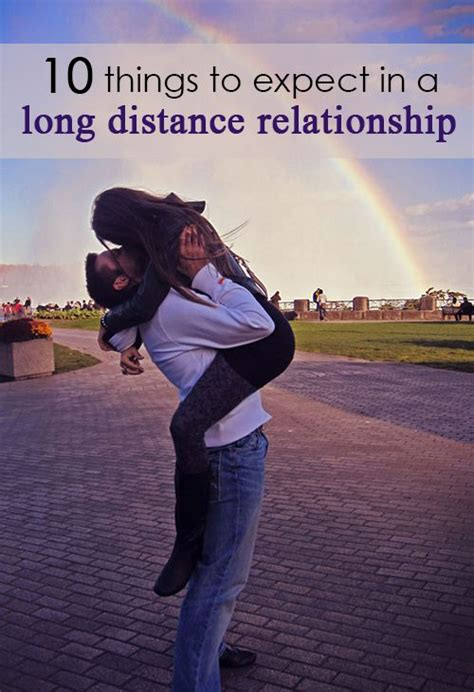 7 Disadvantages Of Distance Relationships by 148 Best Images About Relationship Goals On
