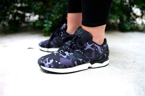 adidas zx flux pattern pack online adidas zx flux sneakersnstuff camo uglymely sneakers