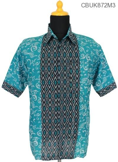 Suspender Set Baju Bayi Atasan Celana Motif Wajik baju batik kemeja katun wajik ukir kemeja lengan pendek murah batikunik