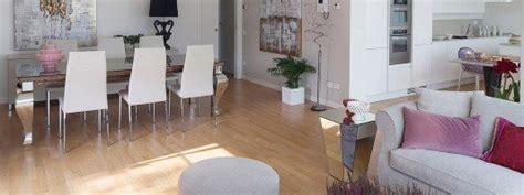 arredare appartamento 100 mq arredamento casa da 50 a 100 mq idee e progetto