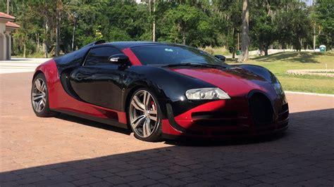 replica bugatti bugatti veyron pontiac gto replica photos bugatti veyron