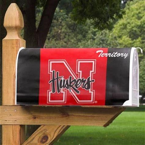 lincoln college board college lincoln college board