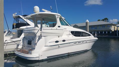 motor yacht for sale florida motor yachts for sale in st pete beach florida