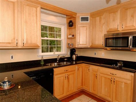 custom kitchen cabinets edmonton cabinets and more edmonton home grimes cabinets and tops