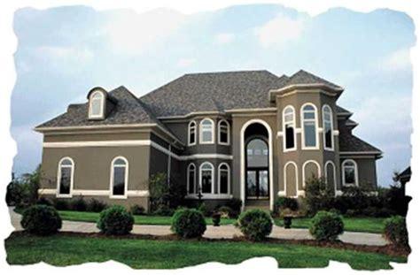 modern european house plans european modern house plans images
