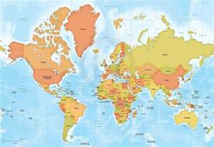 on world map catalog digital world maps one stop map