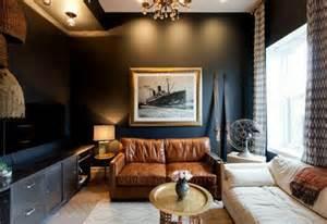 Sarah Richardson Bathroom Ideas genevieve gorder s manhattan apartment this way home