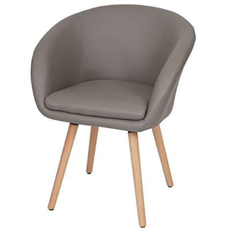 Stuhl 50er Design by Esszimmerstuhl Malm 246 T633 Stuhl Lehnstuhl Retro 50er