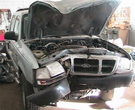 autos usados y nuevos en venta crdoba capital vivavisos search autos usados y nuevos en venta crdoba capital vivavisos
