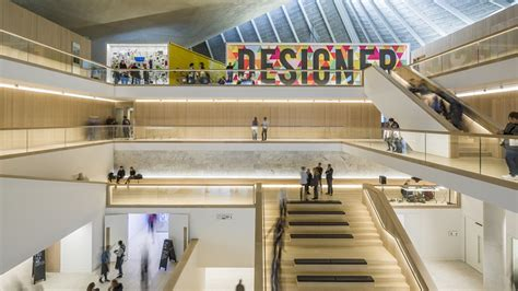 museum design companies london design museum london museums and galleries art fund