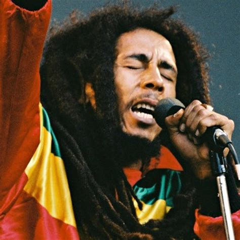 don t worry testo scarica don t worry bout a thing bob marley mp3